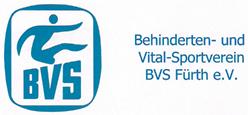 BVS Fürth e.V.